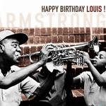Happy Birthday Louis详情