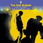 The Soft Bulletin详情