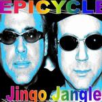 Jingo Jangle详情