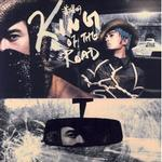 King Of The Road详情