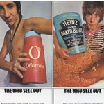 The Who Sell Out详情