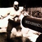 Van Halen 3详情