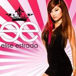 Elise Estrada详情