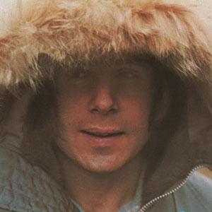 Paul Simon  Insomniacs Lullaby Lyrics  Genius Lyrics