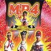 MP4 老豆咪