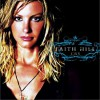 Faith Hill Cry 试听