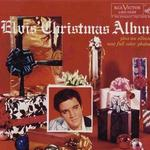 Elvis Christmas Album详情