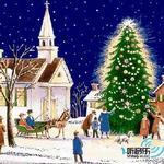8YH 圣诞节音乐精选详情