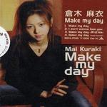 Make my day详情