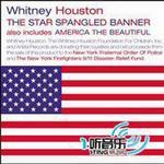 Star Spangled Banner详情
