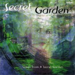 Song From A Secret Garden详情