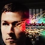 The Om Remixes详情