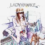 Ladyhawke详情