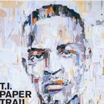 Paper Trail(Explicit)详情