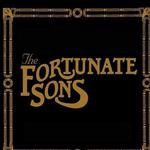 The Fortunate Sons详情