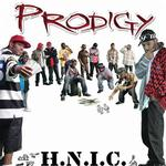 H.N.I.C. Pt. 2详情