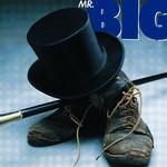 Mr. Big详情