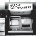 Cash Machine详情