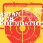 Community Music详情