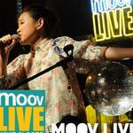 MOOV Live 王菀之详情