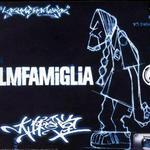 LMFamiglia详情