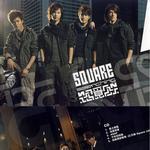 Square详情
