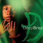 Deep Brasil详情