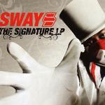 The Signature LP详情