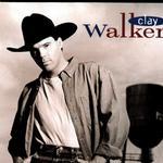 Clay Walker详情
