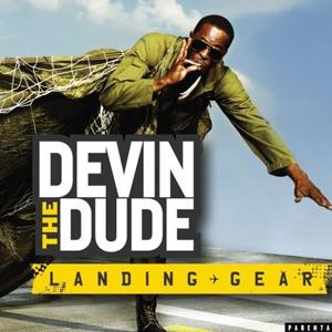Devin The Dude :