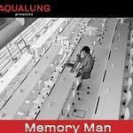 Memory Man详情
