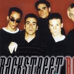 Backstreet Boys详情