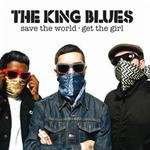 Save The World Get The Girl (Advance)详情
