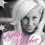 Kellie Pickler详情