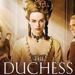 The Duchess 公爵夫人详情