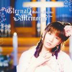 Eternal Memory详情