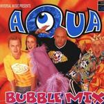 Bubble Mix: The Ultimate Aquarium Remixes详情