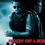 Body of Lies (谎言之躯电影原声)详情
