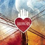 Building 429详情