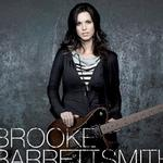 Brooke Barrettsmith详情