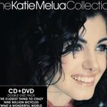 The Katie Melua Collection详情