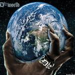 D12 World详情
