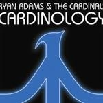 Cardinology详情