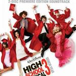 High School Musical 3: Senior Year (歌舞青春3:毕业季)详情