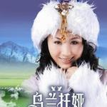 我要去西藏 (单曲)详情