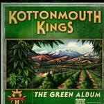 The Green Album详情
