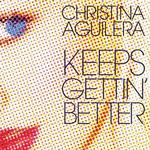 Keeps Gettin' Better (Single)详情