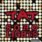Soho Lights详情