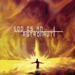 God is an Astronaut详情