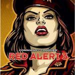 红色警戒3 Red Alert 3详情